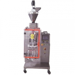 KVD-40 Special Shape Seal Stick Packing Machine